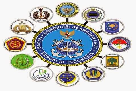 Bakamla didukung oleh Sistem Peringatan Dini dan Unit Penindakan Hukum yang terpadu