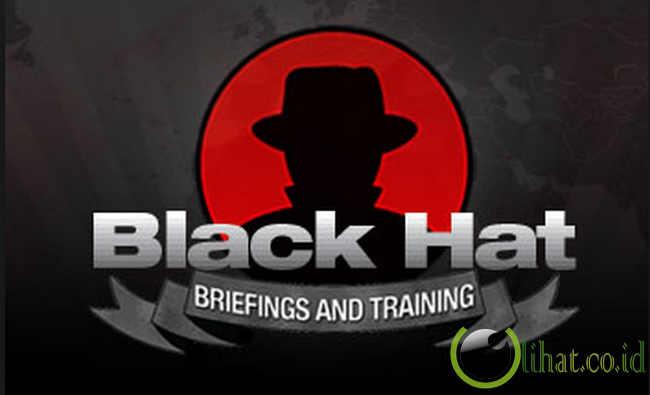 10 Black Hat Hacker yang paling Terkenal di Dunia