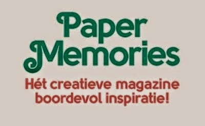 http://www.papermemories.nl/