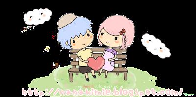 ::: nanakimie :::