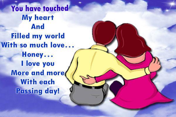 I Love U Sms SMS In Hindi Urdu Marathi Shayari English Images Bangla Photo Wallpaper