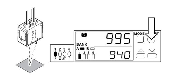 keyence cz v21ap instruction manual