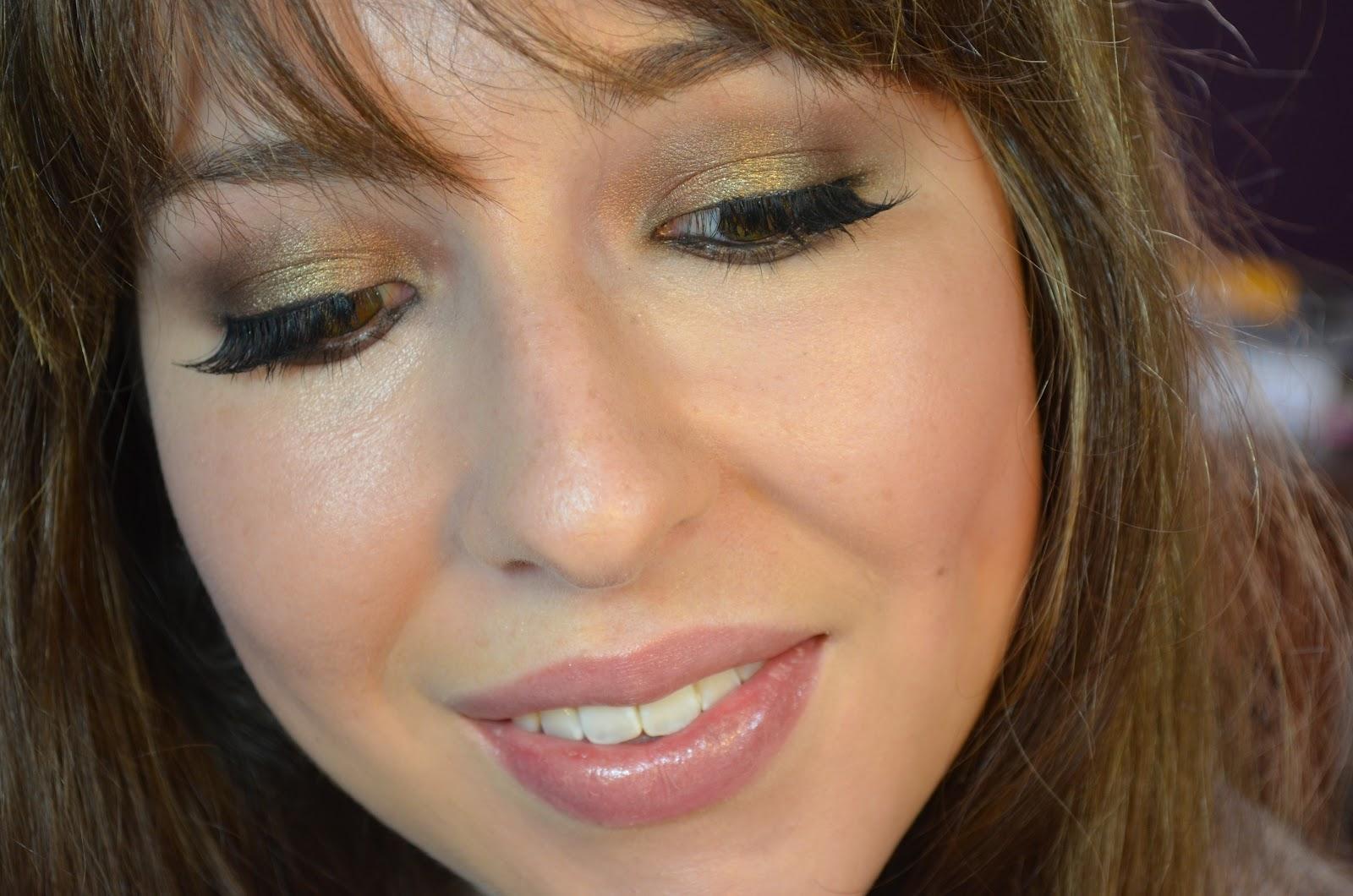 http://2.bp.blogspot.com/-5PEJNQMazFU/T71NQO65EdI/AAAAAAAAA60/Gde-JGSNmmQ/s1600/DSC_0266.JPG