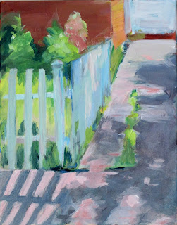 "s. charto ""a picket fence"" 5minutesfromcool.blogspot.ca"
