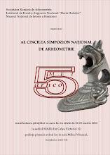 Arheomet 5