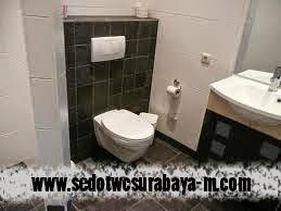 Jasa Tinja dan Sedot WC Kebraon Surabaya 085100926151