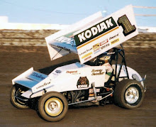 Sammy Swindell (1987)