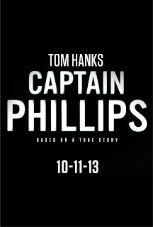 captain phillips promo poster Download Captain Phillips (2013) Torrent