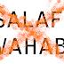 Mengetahui Sejarah Singkat Munculnya Wahabi Salafi