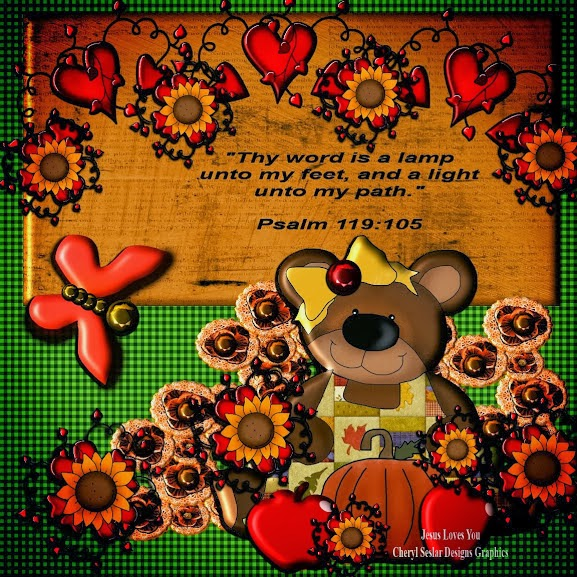 Image Result For Psalm Coloring