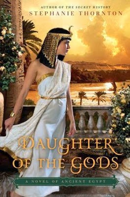 https://www.goodreads.com/book/show/18667964-daughter-of-the-gods?from_search=true