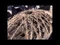 VIDEOS SOBRE LA CONSTRUCCIÓN