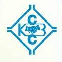 KCC Bank Recruitment