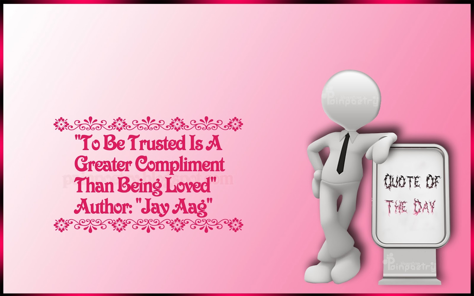Quotes-Of-The-Trust-Image-Photo-Wallpaper-Wide
