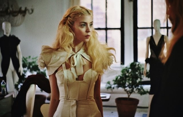edge of the plank allison harvard in gemma kahng by