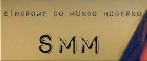 O blog SMM que escreve tudo o que a mídia brasileira não se atreve!!