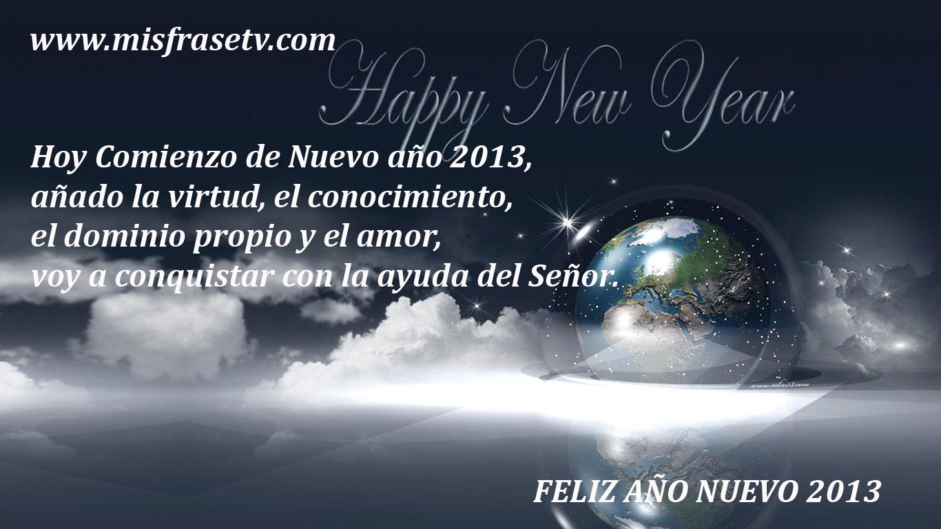 ano nuevo cristiano - photo #3