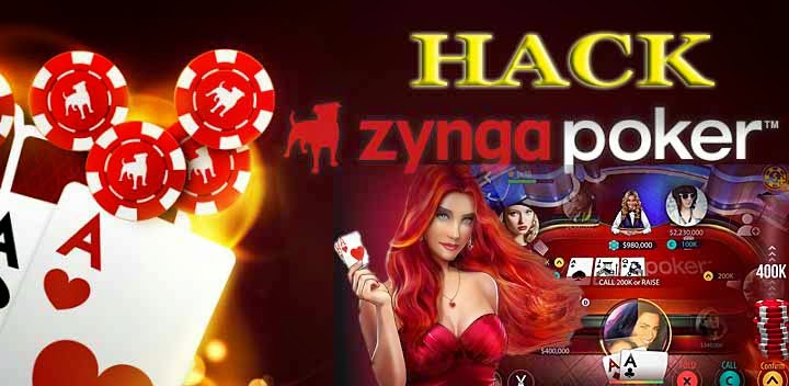 Texas holdem poker hack tool android