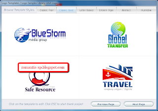 Serial,License,Patch,Crack Software Untuk Membuat Logo (AAA Logo)