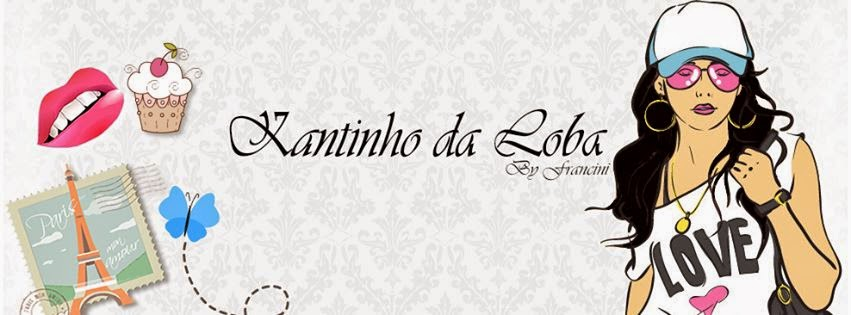http://kantinhodalobah.blogspot.com.br/