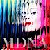 "¡""MDNA"" tiene cuarto sencillo, ""Superstar""!"