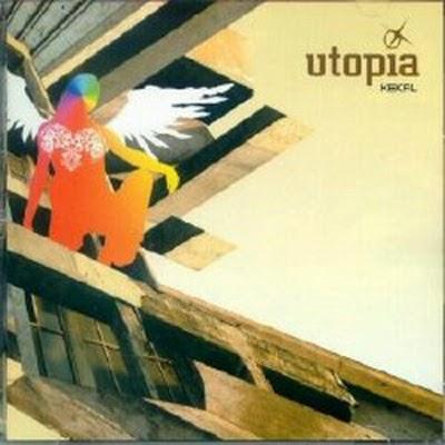 Download lagu utopia serpihan hati mp3 dating download lagu utopia serpihan hati mp3 reheart Images