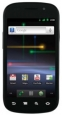 Samsung Android Galaxy Nexus S I9023