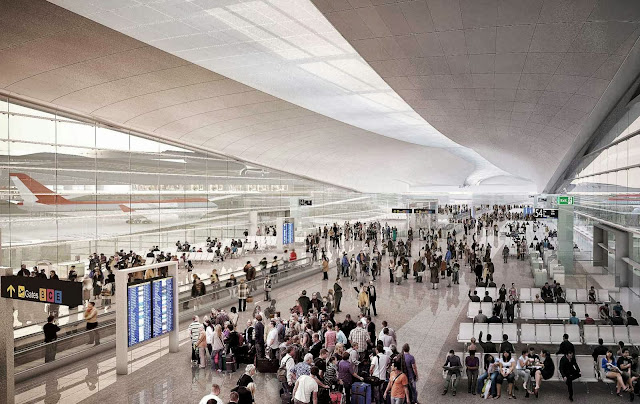 05-Qingdao-New-Airport-by-Ricardo-Bofill-Taller-de-Arquitectura
