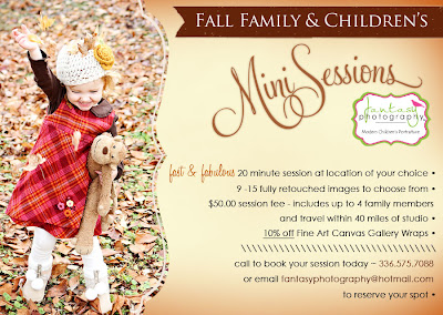 triad family photographer | winston salem family photography by fantasy photography llc