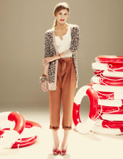 Lookbook Blanco5