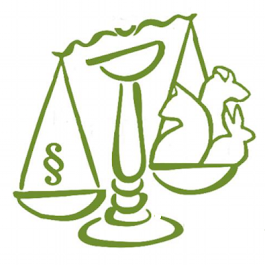 Zakon o dobrobiti životinja