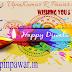 HAPPY DIWALI...................!!!