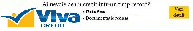 Cea mai mica dobanda la credit