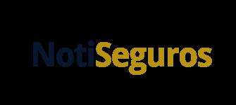 NotiSeguros | Noticias Seguros