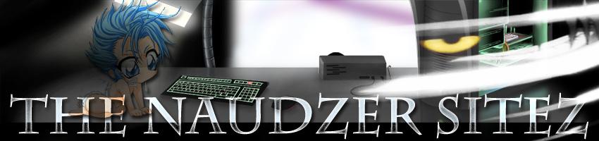 ThE NauDzeRz Site~