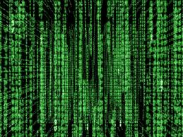 Cientista diz que podemos viver numa Matrix criada por seres do futuro