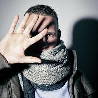 David K feat Marie Chain - Open Eyes (Tom B Remix)
