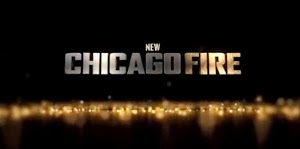 Next on Chicago Fire / Universal Channel
