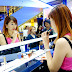 Estee Lauder Kendall Jenner Beauty Playground Concept Store Experience at Sunway Pyramid