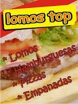 LOMOS TOP