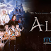Alfa (Sinetron Baru - MNC TV)