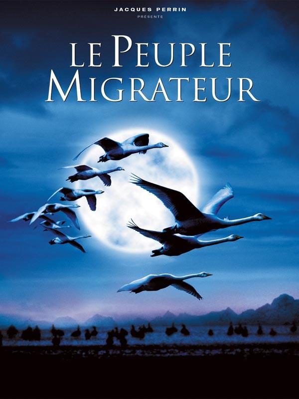 Kuşlar Kanatlı Uygarlık (2001) Film indir