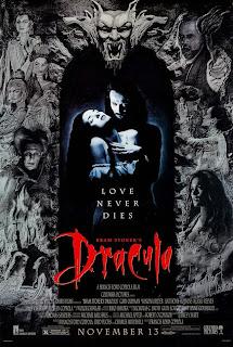 Watch Dracula (1992) movie free online