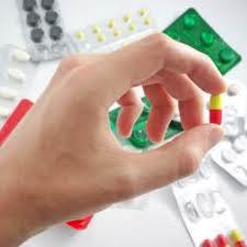 ilustrasi jurusan farmasi