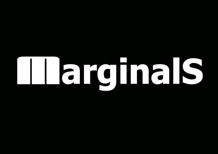 Blog do MarginalS