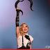 BRIT Awards 2015 | Vencedores e Apresentações