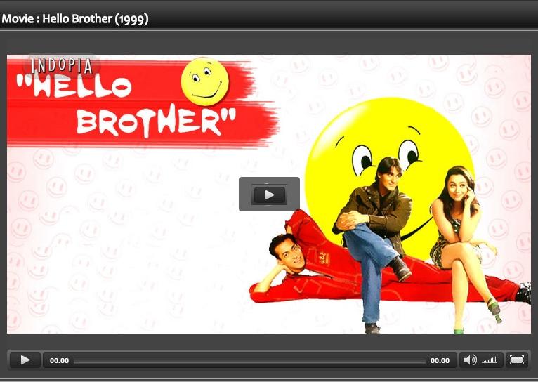 hello brother telugu full movie hd download