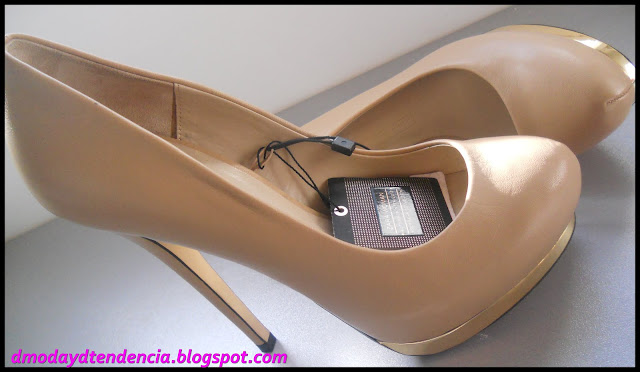 zapatos-zara-rebajas