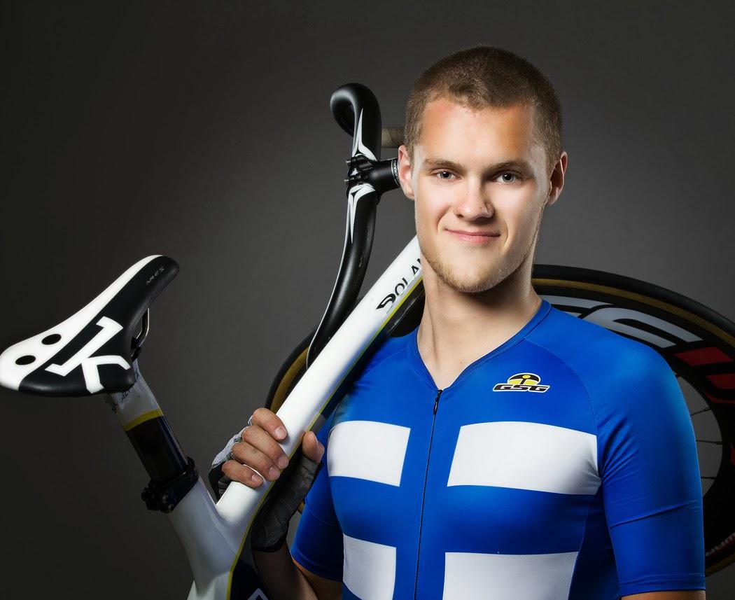 Hiski Kanerva