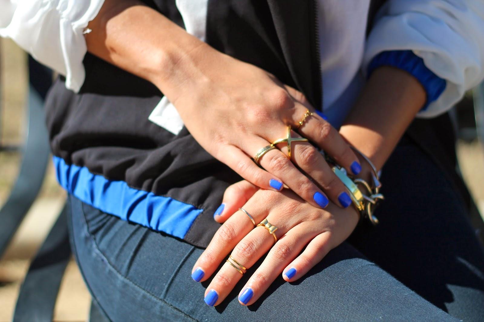 essie nail polish target